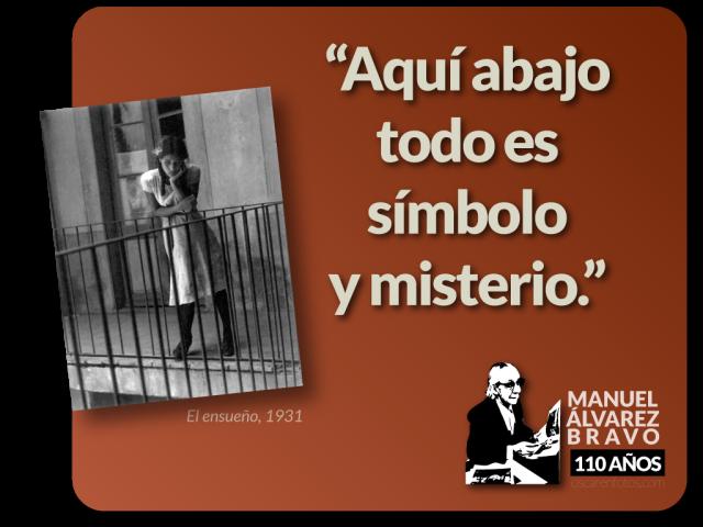 simbolo_y_misterio_manuel_alvarez_bravo