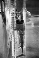 An Eye at The Museum of Modern Art 1947 Henri Cartier-Bresson