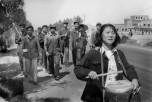 Ensayo %22El gran salto adelante%22 China 1958 Henri Cartier-Bresson 11
