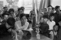 Ensayo %22El gran salto adelante%22 China 1958 Henri Cartier-Bresson 33