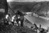 Ensayo %22El gran salto adelante%22 China 1958 Henri Cartier-Bresson 5