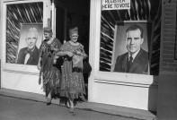 Greenfield, Indiana 1960 Henri Cartier-Bresson
