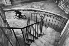 Cartier-Bresson Hyères France 1932 Henri Cartier-Bresson