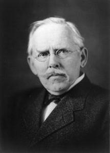 Jacob Riis 1906