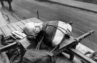 Paris 1932 Henri Cartier-Bresson