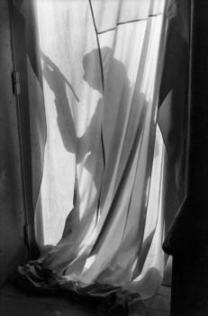 Paris 1980 Henri Cartier-Bresson