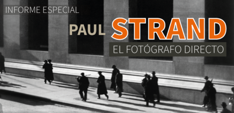 PAUL_STRAND_