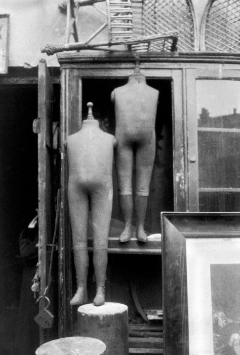 Poland 1931 Henri Cartier-Bresson.