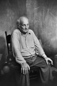 Robert Flaherty, Louisiana Henri Cartier-Bresson
