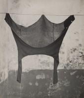 Sin título 1931 Henri Cartier-Bresson