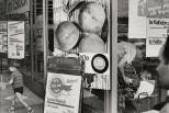 Suiza 1966 Henri Cartier-Bresson
