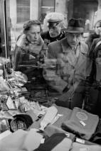 Varsovia, 1956 Henri Cartier-Bresson