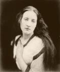 03_the-echo_1868 Julia Margaret Cameron