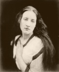 03_the-echo_1868 Julia Margaret Cameron