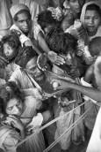 1948 baroda india Henri Cartier-Bresson