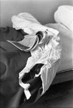 1962 Paris. Henri Cartier-Bresson