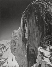 ansel-adams-monolith-the-face-of-half-dome-1927_jpg_960x10000_q85