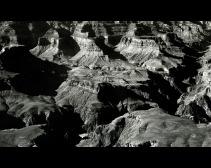 ansel-adams-screensaver_2