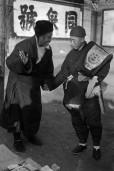 Beijing 1948 Henri Cartier-Bresson