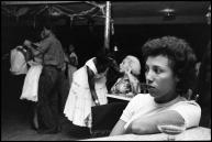 BRAZIL. Brasilia. 1961.dElliott Erwitt