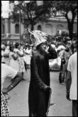 BRAZIL. Rio de Janeiro. 1961Elliott Erwitt