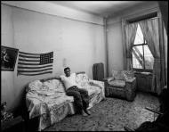 Bruce Davidson NYC28012