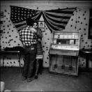 Bruce Davidson NYC6071