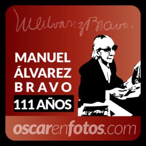 don_manuel_111