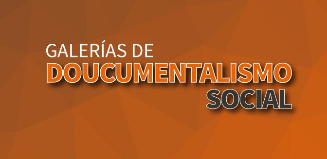 GALERIAS_DOC_SOCIAL