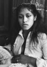 Graciela Iturbide inicios 13