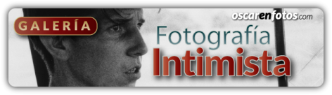 intimismo_640x