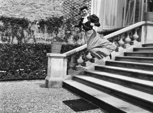 Jacques Henri Lartigue 10