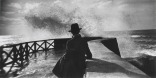 Jacques Henri Lartigue 15