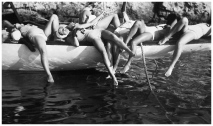 Jacques Henri Lartigue 6