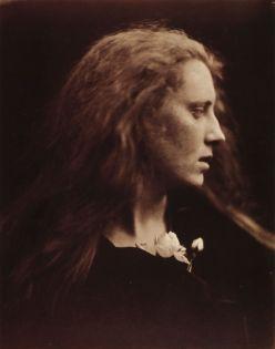Julia Margaret Cameron 12