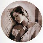 Julia Margaret Cameron 3