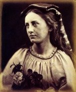 Julia Margaret Cameron 5