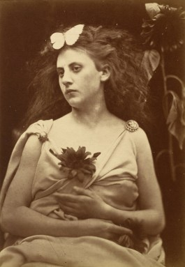 Julia Margaret Cameron 8