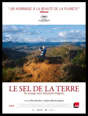la_sal_de_la_tierra_poster_frances