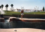 Larry Sultan 11