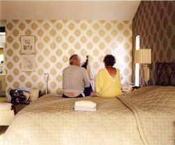 Larry Sultan 7