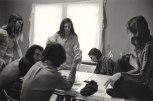Larry_Clark_Tulsa_1971_08