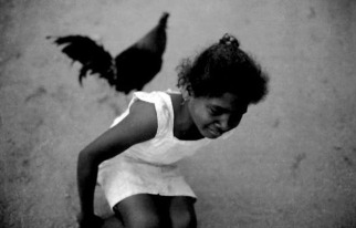 © Maya Goded