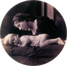 My_Grandchild_aged_2_years_&_3_months,_by_Julia_Margaret_Cameron