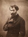 Nadar - Gaspard Felix Tournachon -eugene-pelletan-1855e2809359