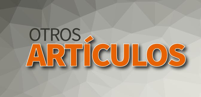 OTROS_ARTICULOS