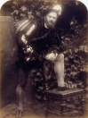 'Our_Royal_Cousin',_by_Julia_Margaret_Cameron