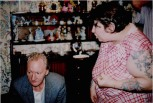 Richard Billingham 10