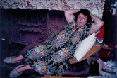 Richard Billingham 14