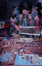 Richard Billingham 16